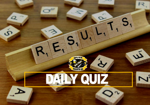 Daily Quiz Winners (11 Jan 2021)