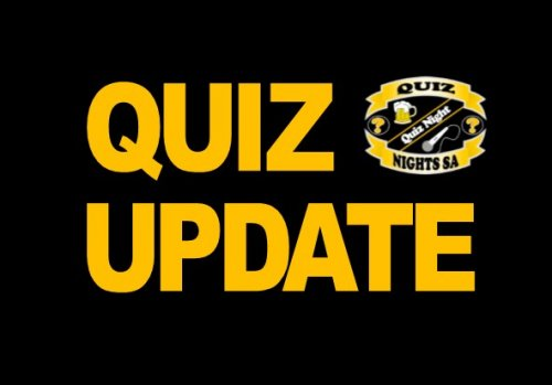 Quiz Update Latest Quiz Updates