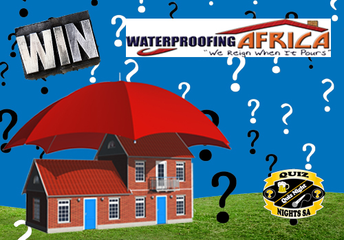 WIN Waterproofing Vouchers