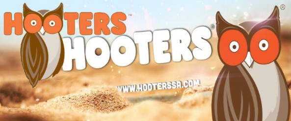 Hooters (Buzz, Fourways)